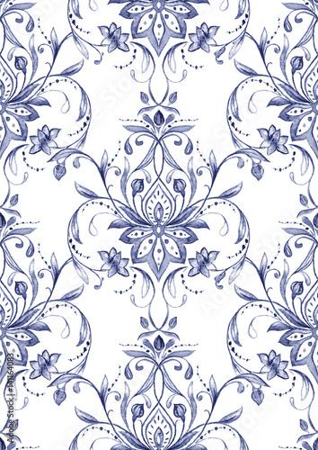 paisley-wzor-akwarela-motyw-dekoracyjny-recznie-rysowane-nadruk-do-owijania-tapet-tkanin-tekstyliow
