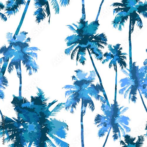 tropikalny-tlo-bezszwowy-wzor-imitacja