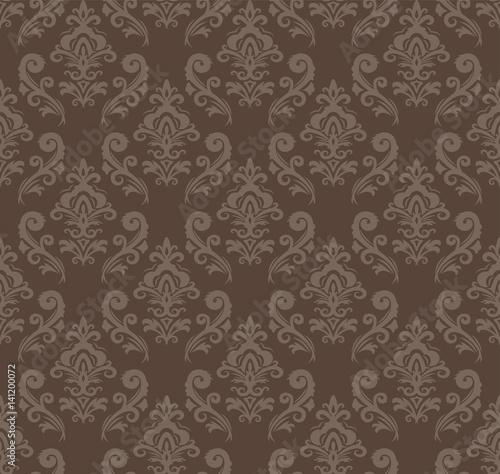 adamaszkowy-bezszwowy-deseniowy-tlo