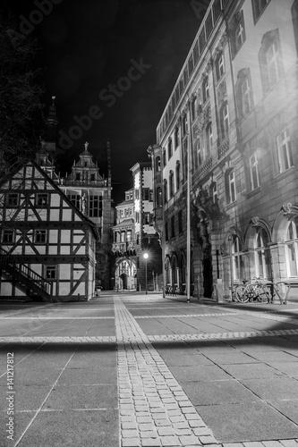 stare-miasto-frankfurt