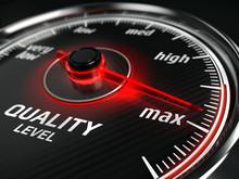 Maximum Quality Concept - Qual...