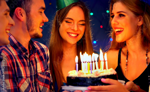 flirting signs for girls birthday images women outfits