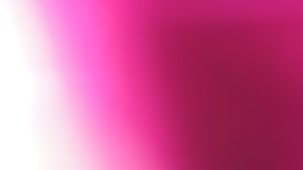 light and shadow abstract pink background