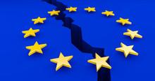 Europa In Gefahr - Krieg, Kris...