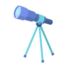 Telescope For Schools. Device ...