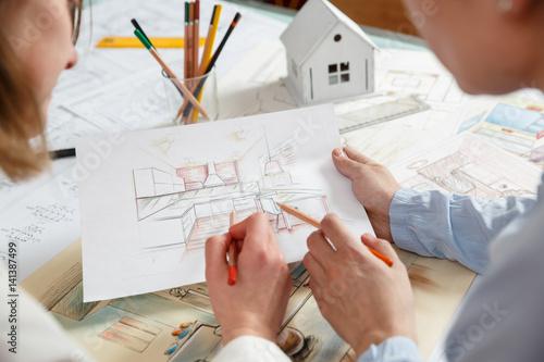 Zdjęcie XXL Omówienie rysunków wnętrza dłoni