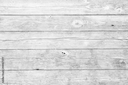 biale-drewniane-deski