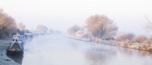 The Gloucester And Sharpness C...