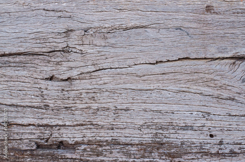 Aluminium Prints Firewood texture Texture of old wooden background,abstract detail.