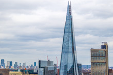 Shard Of London