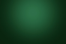Dark Green Abstract Underwater...