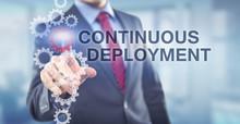 Continuous Deployment / Busine...