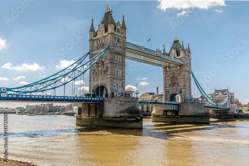 tower-bridge-london-uk
