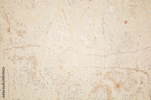 Canvas Prints Marble Vintage or grungy white background of natural cement or stone old texture as a retro pattern wall. It is a concept, conceptual or metaphor wall banner, grunge, material, aged, rust or construction.