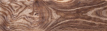 Treated Wood Background, Strip...
