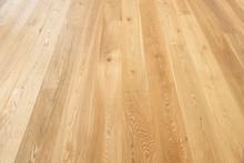 Wooden Floor, Oak Wood Parquet