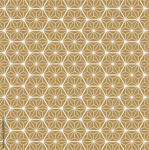 japonski-wzor-wektor-zlocisty-geometryczny-tlo-i-tekstura