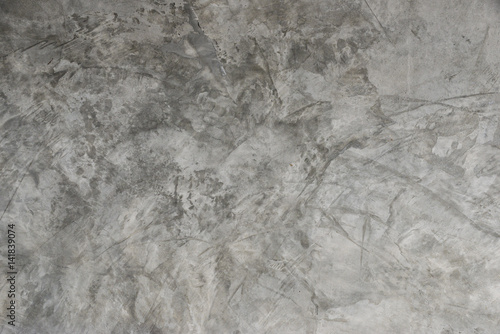 Staande foto Stenen Vintage or grungy white background of natural cement or stone old texture as a retro pattern wall. It is a concept, conceptual or metaphor wall banner, grunge, material, aged, rust or construction.