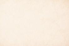 Cream Texture Background Paper...