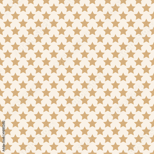 endless-vector-texture-for-wallpaper-wrapping-paper-background-surface-texture-pattern