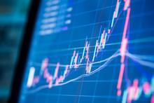 Stock Exchange Board Background