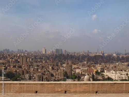 Leinwand Poster  Eindrücke von einer Nilkreuzfahrt in Ägypten