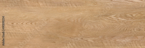 Fotografie, Tablou Natural wood texture and background