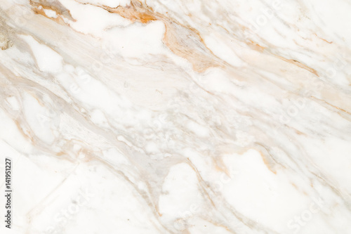 Autocollant pour porte Marbre marble pattern texture background
