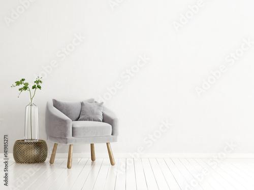 Fototapeta interior obraz na płótnie