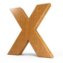3d Rendering Wood Material Let...