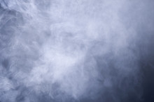 Stock Photo Of Smoke And Mist