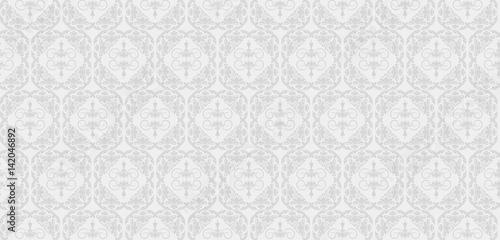 wektor-wzor-szary-i-bialy-kolor-zaprojektuj-tapete-powtarzajac-wzor-dekoracji-wzor-do-projektowania-graficznego-retro-stylowa-t