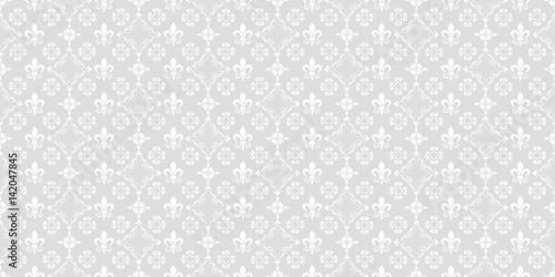 wektor-wzor-szary-i-bialy-kolor-zaprojektuj-tapete-powtarzajac-wzor-dekoracji-wzor-do-projektowania-graficznego-nowoczesna-stylowa