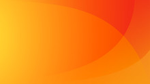 Abstract Light Vector Gradient Background