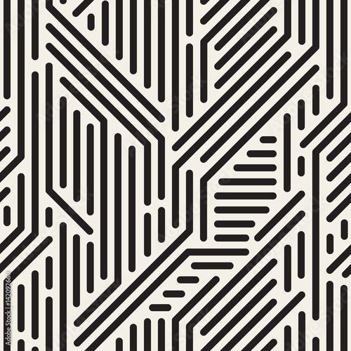 pasiasty-bezszwowy-geometryczny-wzor-tlo-cyfrowe