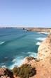 Sagres Surf Spot