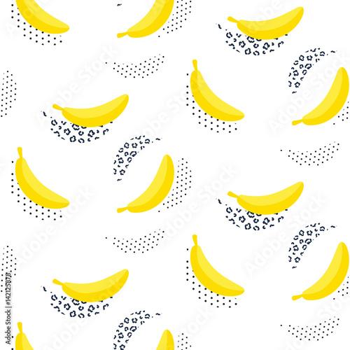 bananowy-wzor
