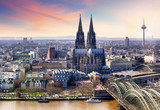 Cologne, Germany - 142173094