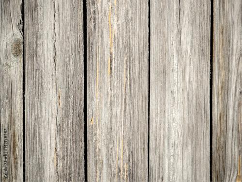 Papiers peints Bois wood background Board