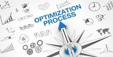 Optimization Process