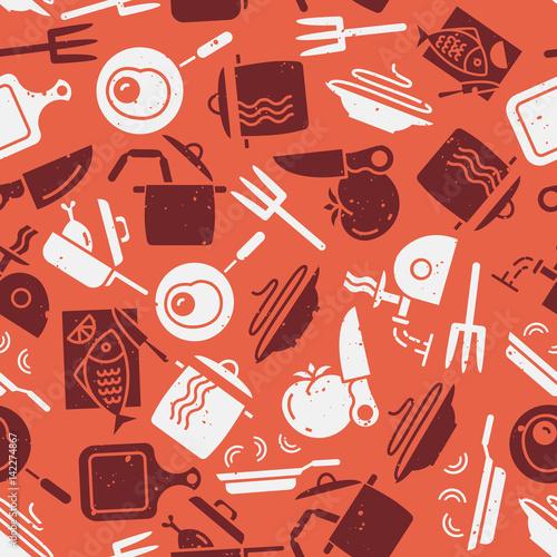 ikony-zwiazane-z-jedzeniem-na