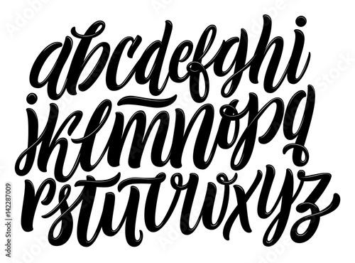 abc, abc letters, alphabet, alphabet letters, art, background