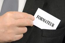 Le Formateur