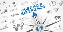 Customer Experience / Compass