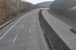 Autobahn A61