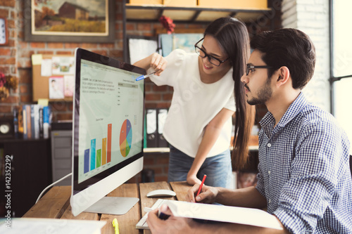 the concept of work in the Loading meaning of working capital business organization require adequate capital to establish business and operate their activities the total capital of a business can be classified as fixed capital and working capital.