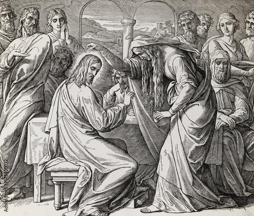 kobieta-w-bethany-namaszcza-jezusa-drogocennym-olejem-graficznym-kolazem-z-gra