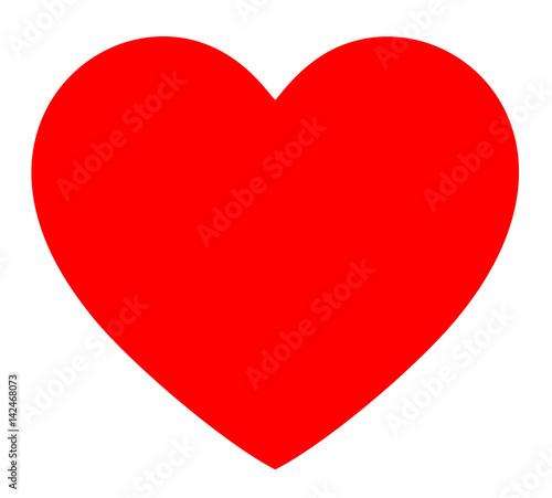 Fototapeta heart love  obraz na płótnie