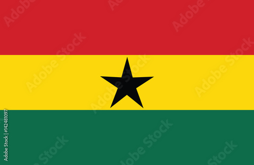 flaga-ghany