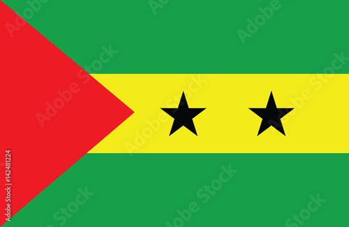 flaga-sao-tome-i-principe